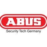 Abus-150x150