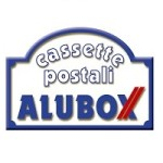 Alubox-150x150