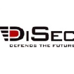 Disec-150x150