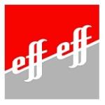 Eff-Eff-150x150