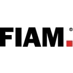 Fiam-150x150