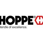 Hoppe-150x150