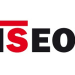 Iseo-150x150