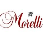 Morelli-150x150