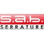 Sab-150x150