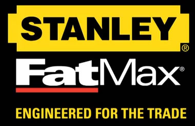 Stanley-FatMax-Engineered-for-the-Trade-Logo