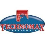 Technomax-150x150