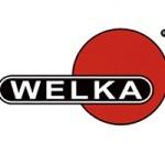 Welka-150x150