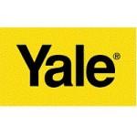 Yale-150x150