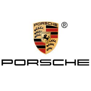 duplica chiavi auto Porsche Pesaro