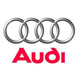 duplica chiavi auto Audi Pesaro