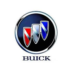 duplica chiavi auto Buick Pesaro