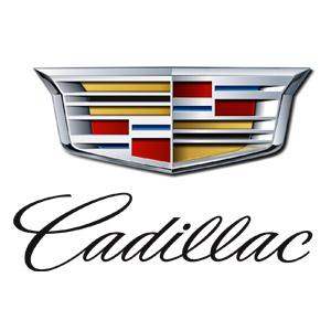 duplica chiavi auto Cadillac Pesaro