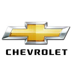 duplica chiavi auto Chevrolet Pesaro