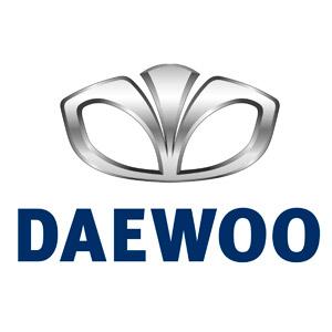 duplica chiavi auto Daewoo Pesaro