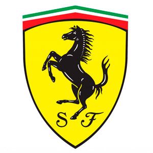 duplica chiavi auto Ferrari Pesaro
