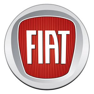 duplica chiavi auto Fiat Pesaro