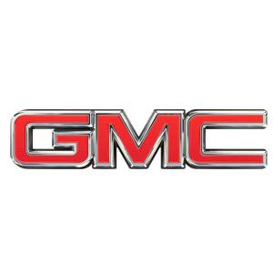 duplica chiavi auto Gmc Pesaro