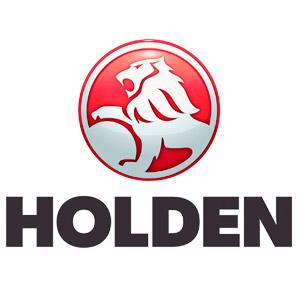 duplica chiavi auto Holden Pesaro