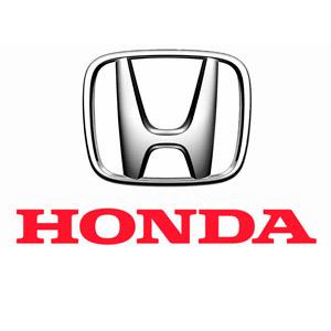 duplica chiavi auto Honda Pesaro