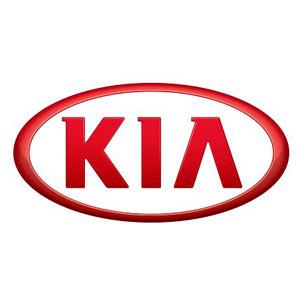 duplica chiavi auto Kia Pesaro