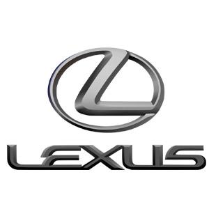 duplica chiavi auto Lexus Pesaro