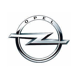 duplica chiavi auto Opel Pesaro