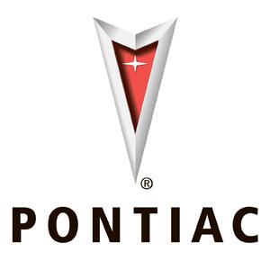 duplica chiavi auto Pontiac Pesaro