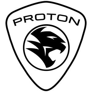 duplica chiavi auto Proton Pesaro