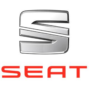 duplica chiavi auto Seat Pesaro