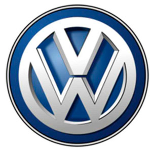 duplica chiavi auto Volkswagen Pesaro
