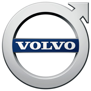 duplica chiavi auto Volvo Pesaro