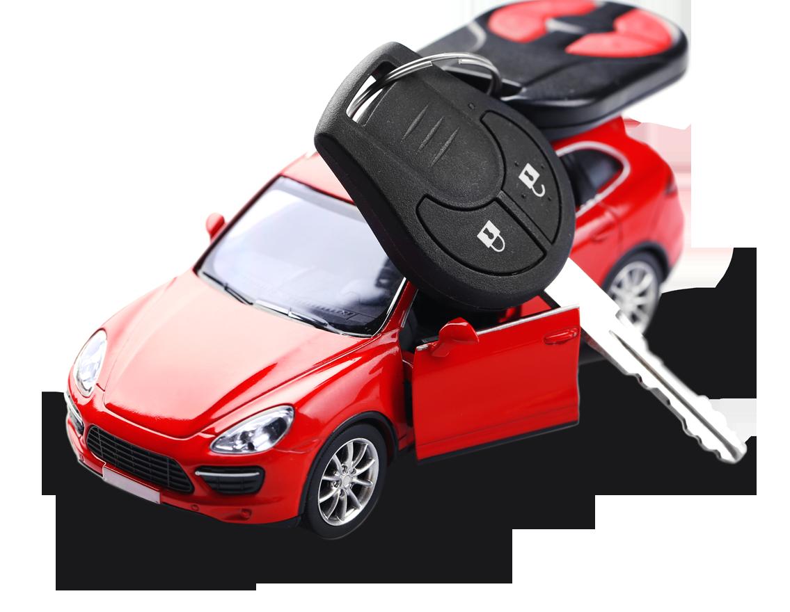 duplicato chiavi auto radiocomando pesaro