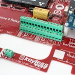 keyless-1