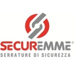 logo_securemme-1-150x150