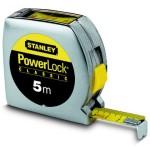 stanley-06