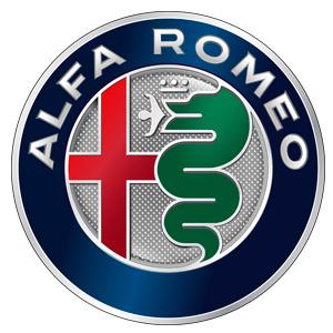duplica chiavi auto Alfa Romeo Pesaro